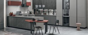 cucine-moderne-metropolis-stosa-stefano-arredamenti-lecce-4