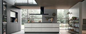 cucine-moderne-metropolis-stosa-stefano-arredamenti-lecce-5