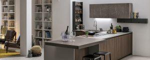 cucine-moderne-metropolis-stosa-stefano-arredamenti-lecce-7