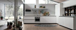 cucine-stosa-color-trend-stefano-arredamenti-lecce-4