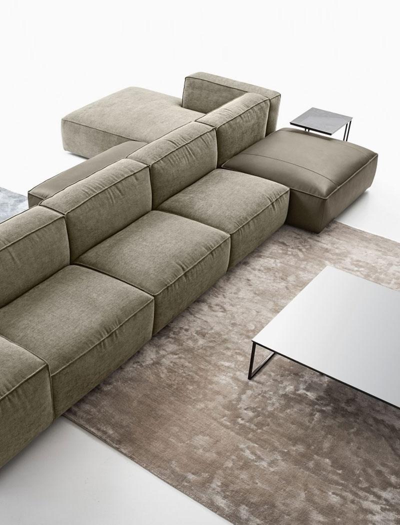 divani e poltrone noderni classici e contemporanei lecce e provincia