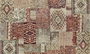 tappeti-lecce-e-provincia-stefano-arredamenti-3