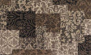 tappeti-lecce-e-provincia-stefano-arredamenti-4