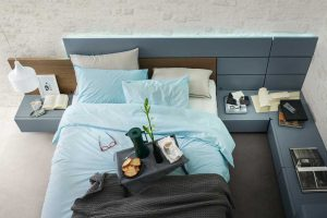 camera-da-letto-lecce-tendenze