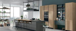cucine-moderne-stosa-lecce-e-provincia-stefano-arredamenti-2
