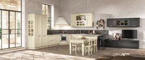 cucine-stosa-stile-classico-stefano-arredamenti-lecce-e-provincia-4