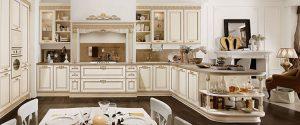 cucine-stosa-stile-classico-stefano-arredamenti-lecce-e-provincia-5