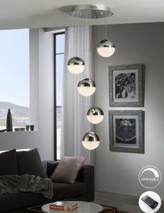 illuminazione-classica-a-lecce-e-provincia-3