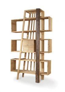 stefano-arredamenti-complementi-darredo-contemporaneo-libreria-modello-cube