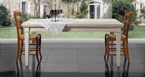 tavoli-e-sedie-stile-classico-stefano-arredamenti-lecce-provincia-1
