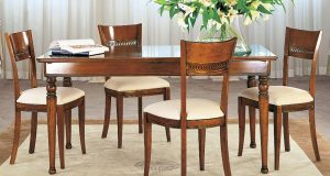 tavoli-e-sedie-stile-classico-stefano-arredamenti-lecce-provincia-3