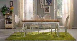 tavoli-e-sedie-stile-classico-stefano-arredamenti-lecce-provincia-4