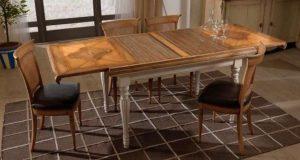 tavoli-e-sedie-stile-classico-stefano-arredamenti-lecce-provincia-5