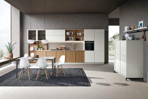 soggiorno-stile-scandinavo-arredamento-lecce